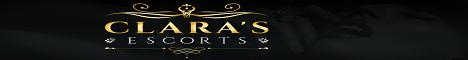 Agency Claras Escorts