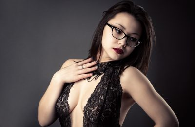 WHY ASIAN ESCORTS ARE BEST FOR TRAVEL?