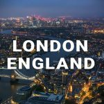 Recommended Places to Shop with an Elite Escort in London